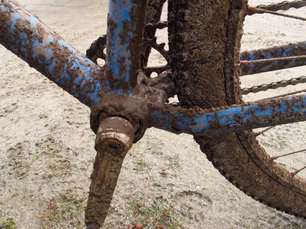 Scricchiolii e rumori molesti come avere una bici for Rumori fastidiosi