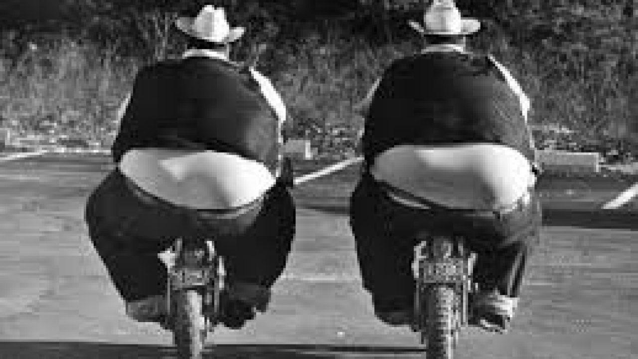 perdita di peso in bicicletta per funzionare
