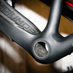 large_Specialized2014-XC-11