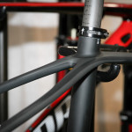 large_Specialized2014-XC-13
