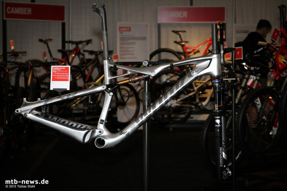 large_Specialized2014-XC-6