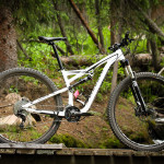 large_Specialized_Camber_Comp_Evo_2014-Details-1