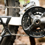 large_Specialized_Camber_Comp_Evo_2014-Details-4