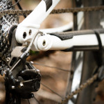 large_Specialized_Camber_Comp_Evo_2014-Details-5