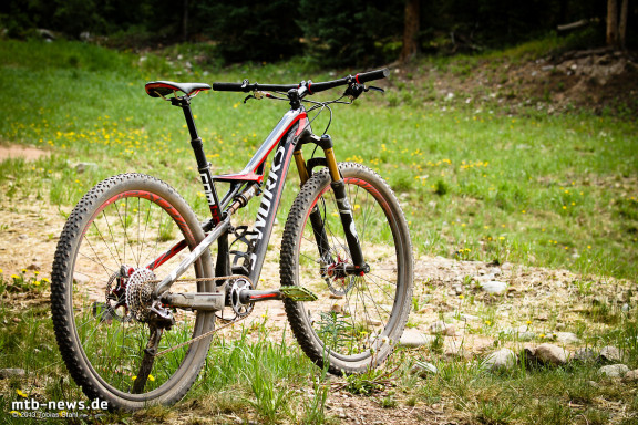 large_Specialized_Camber_S-Works_2014-Details-1