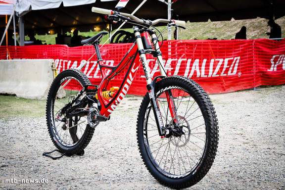 large_Specialized_Demo_8_FSR_Carbon_2014_hlins-2