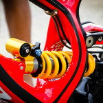 large_Specialized_Demo_8_FSR_Carbon_2014_hlins-3