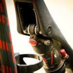 large_Specialized_Epic_Expert_World_Cup-2014-Details-18_jpg