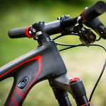 large_Specialized_Epic_Expert_World_Cup-2014-Details-5