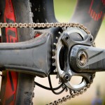 large_Specialized_Epic_Expert_World_Cup-2014-Details-7