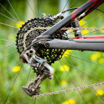 large_Specialized_Epic_Expert_World_Cup-2014-Details-8