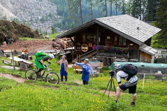 VAUDE Videoshooting mit Tom Malecha und Stefan Schlie 18.-21.06.13-4028