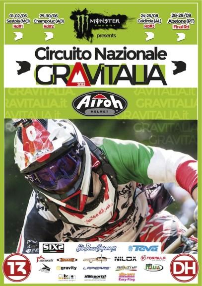 gravitalia2013_poster_def