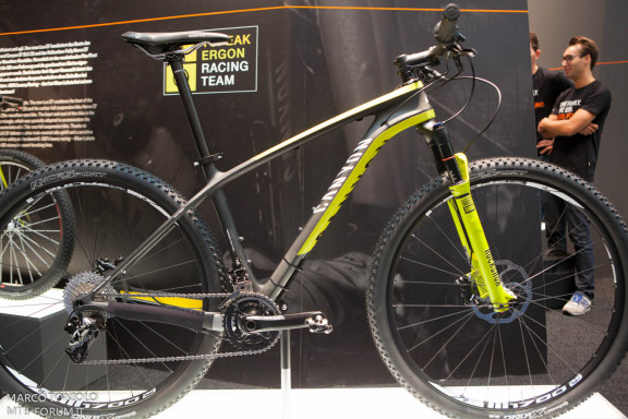 toniolo-eurobike-canyon-100