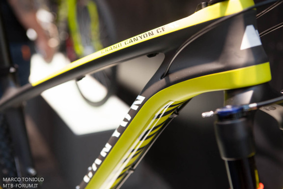 toniolo-eurobike-canyon-102