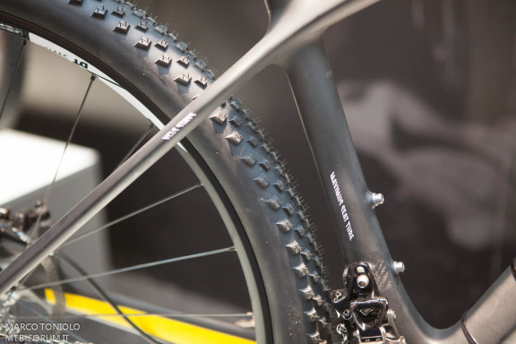 toniolo-eurobike-canyon-103