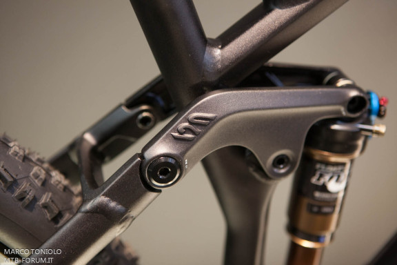 toniolo-eurobike-canyon-111