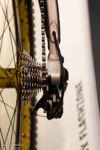 toniolo-eurobike-canyon-124