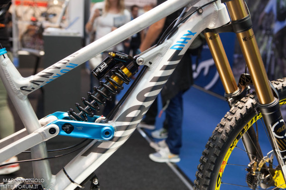 toniolo-eurobike-canyon-130