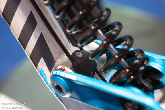 toniolo-eurobike-canyon-131