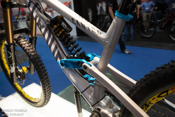 toniolo-eurobike-canyon-132