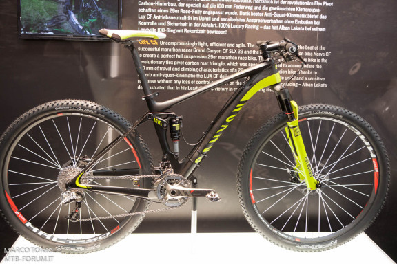 toniolo-eurobike-canyon-133