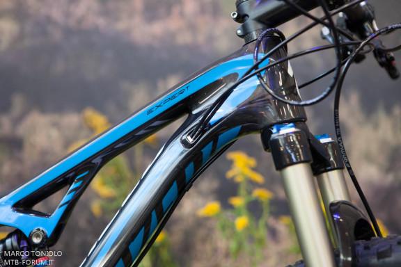 toniolo-eurobike-specialized-26