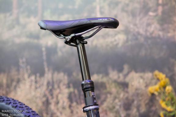 toniolo-eurobike-specialized-27