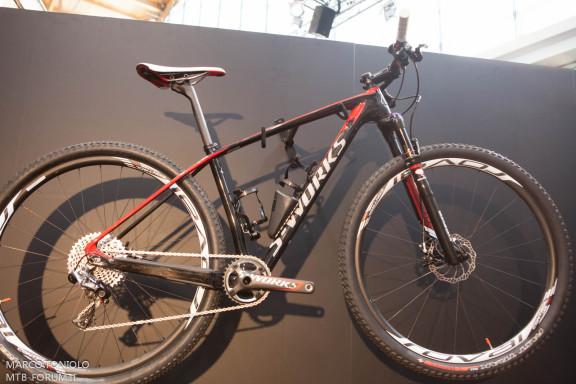 toniolo-eurobike-specialized-34