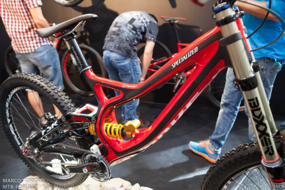 toniolo-eurobike-specialized-38