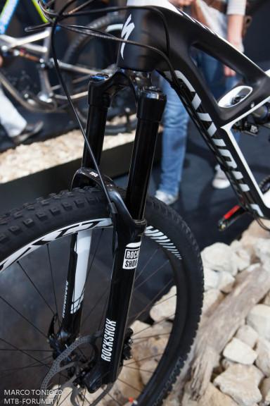 toniolo-eurobike-specialized-43