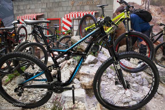 toniolo-eurobike-specialized-48