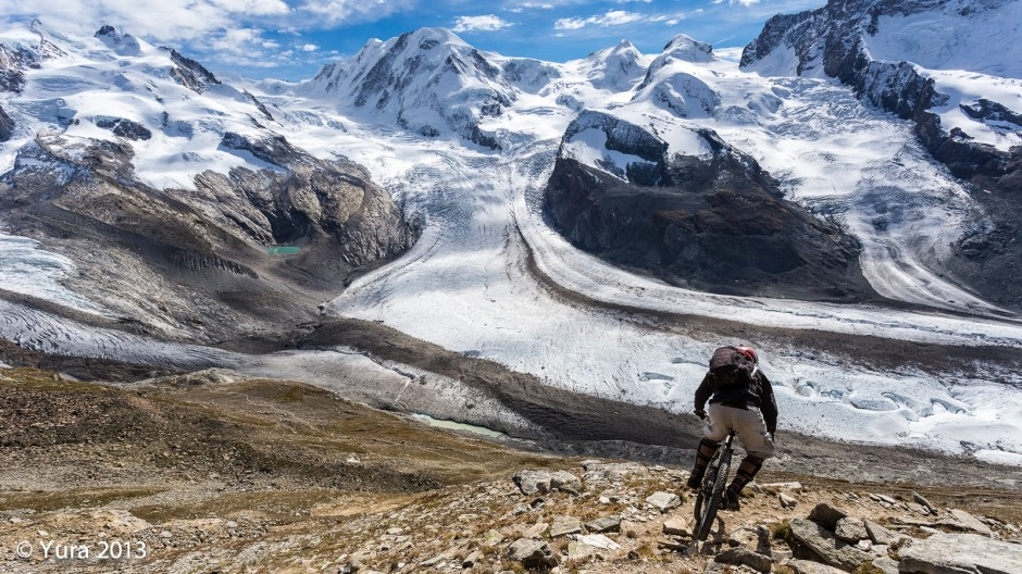 Gornergrat-Zermatt 10