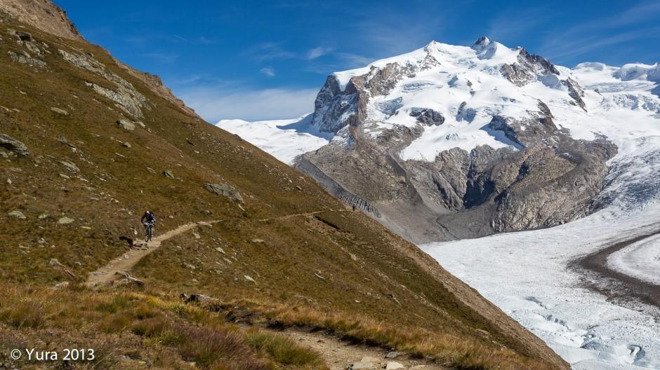 Gornergrat-Zermatt 19