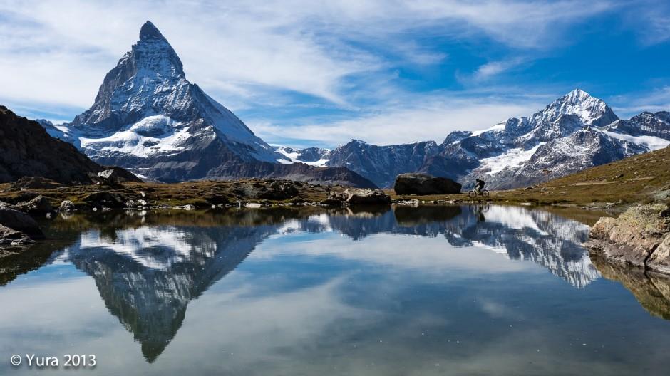 Gornergrat-Zermatt 26