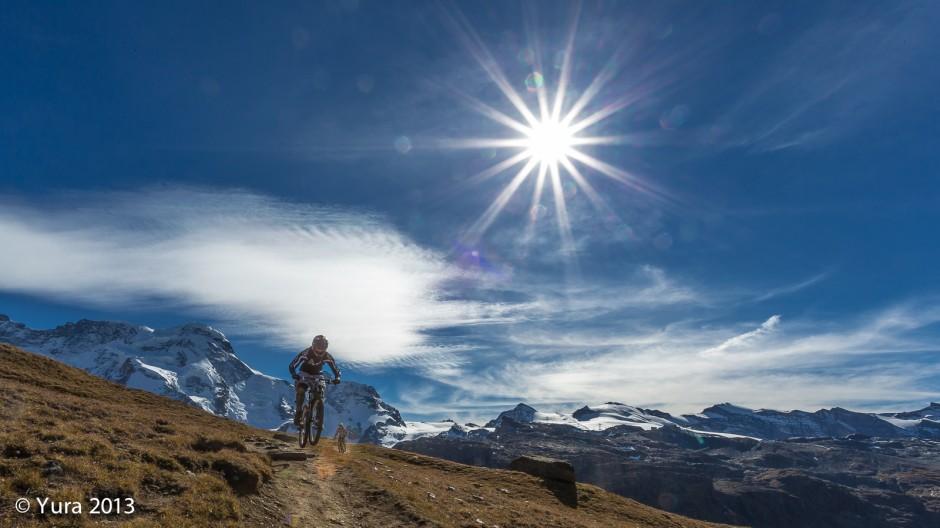 Gornergrat-Zermatt 28