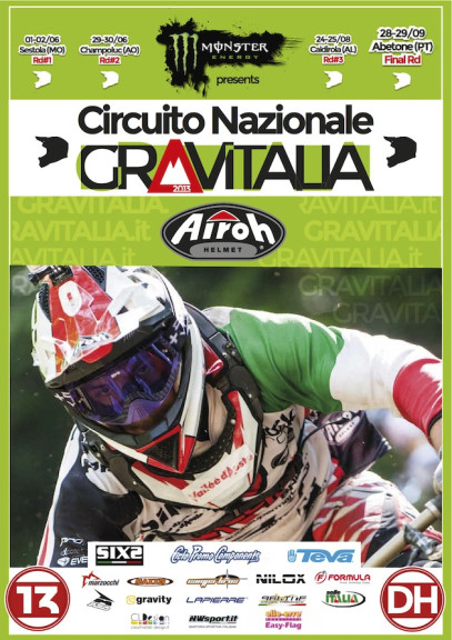 gravitalia2013_poster_finals
