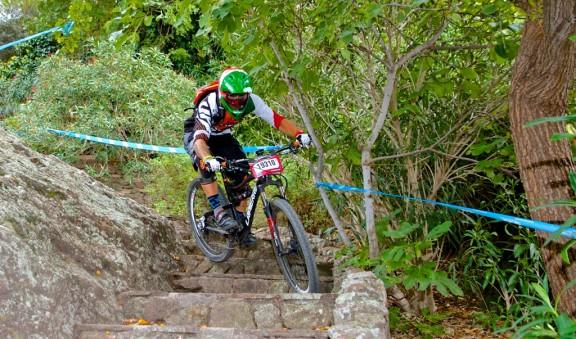 Alex Lupato 2