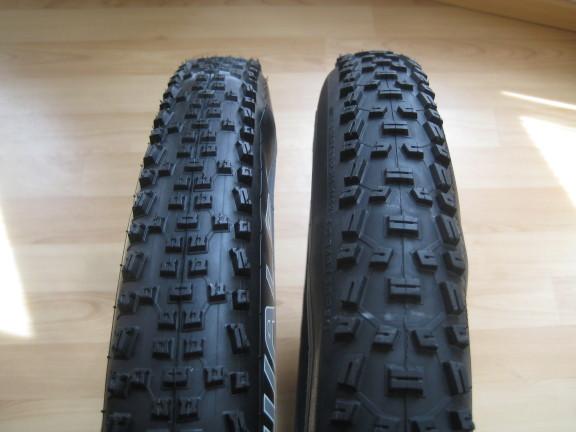 Mountain_bike_tires
