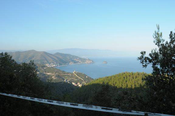 PS3 Panorama