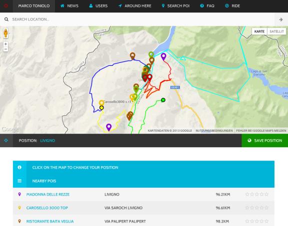 Bildschirmfoto 2013-11-12 um 15.21.35