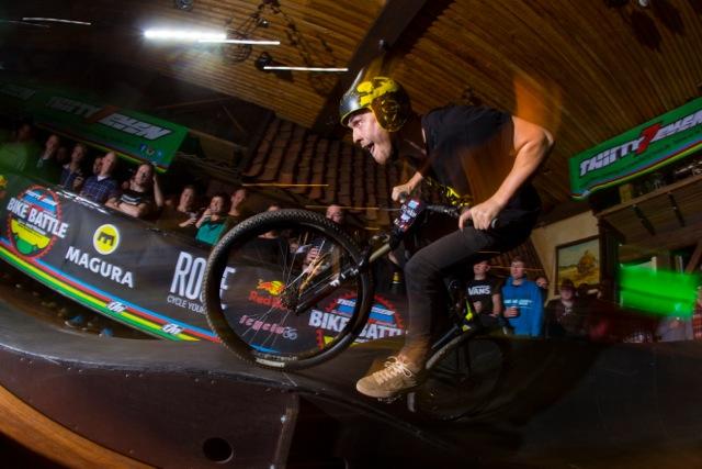 37-wichman-bikebattle-018