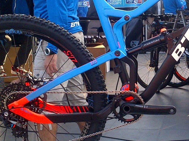 BTwin-Peak-rear-suspension-640x480