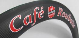Cafe-Roubaix-rim-576x324