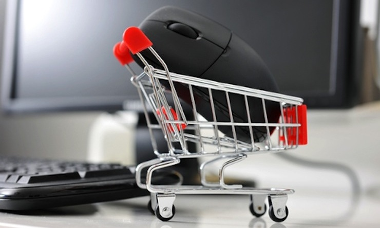 mouse-in-shopping-cart