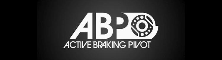 trek-abp-logo