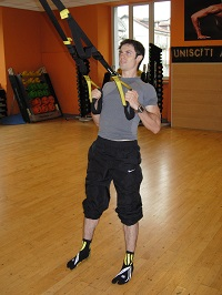 trx squat row 2