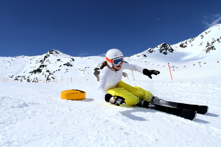 zzz ski2