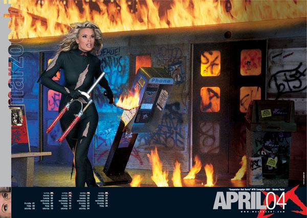 6 aprile 04