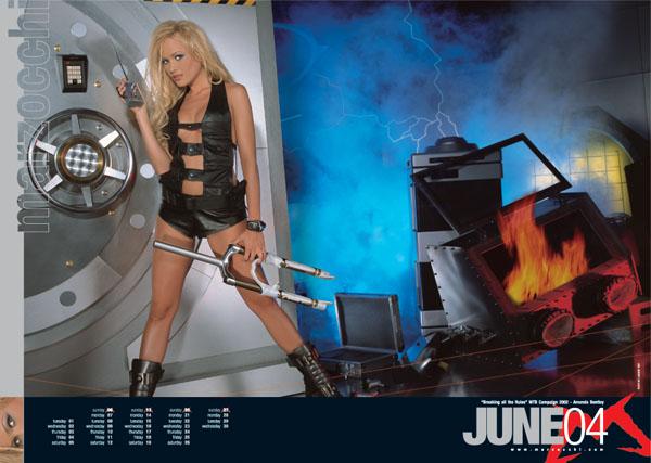 8 giugno 04